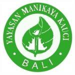 MAnikaya